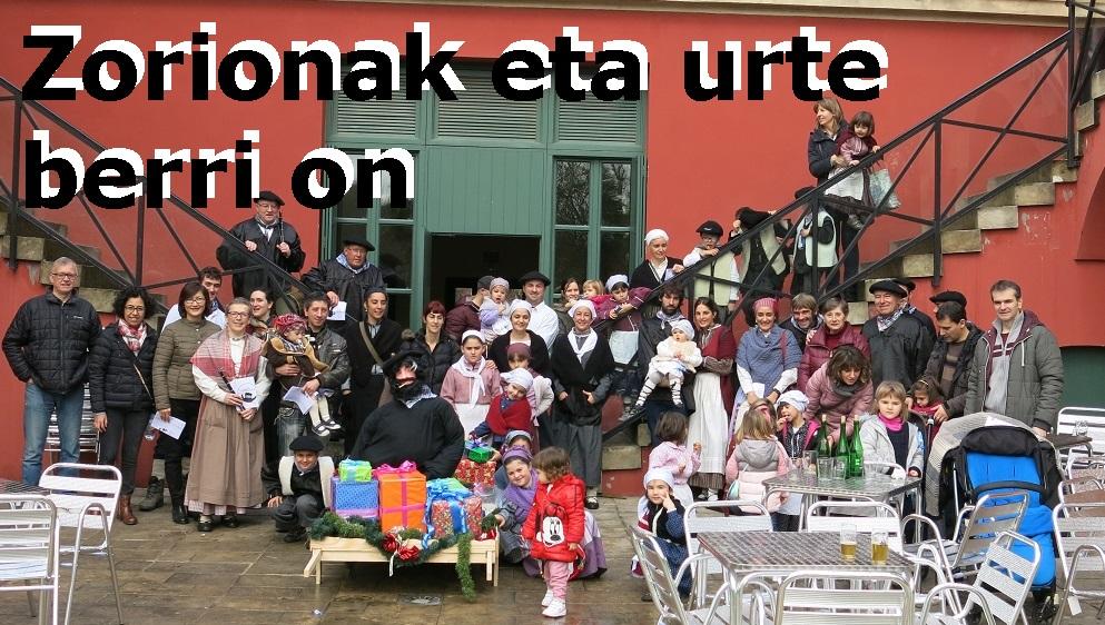 olentz
